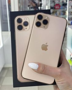 Apple Iphone, Iphone 5c, Coque Iphone, Iphone Phone Cases, Iphone 8 Plus, Buy Iphone, Portable Iphone, Telephone Iphone, Free Iphone Giveaway