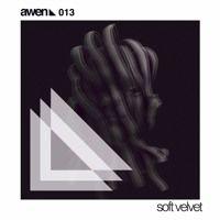 Yon - X - Soft Velvet ( Remko & Aranda Remix) de Awen Records en SoundCloud