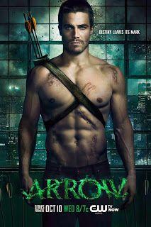 Arrow 1. Sezon Tüm Bölümleri  http://www.hdfilm61.com/2014/06/arrow-1-sezon-tum-bolumleri-full-hd-izle.html