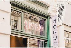 Ask The Team: Best Snack Bars in Vienna – mit Handkuss Gin Cheesecake, Rocket Salad, Burger Places, After Work Drinks, Love Ice Cream, City Restaurants, Good Burger, Snack Bar, Beer
