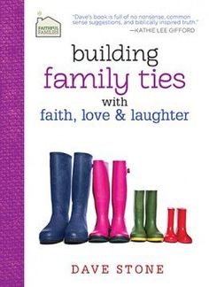 #thomasnelson.com         #love                     #Building #Family #Ties #with #Faith, #Love, #Laughter                        Building Family Ties with Faith, Love, and Laughter                           http://www.seapai.com/product.aspx?PID=293192