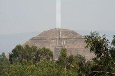 piramide-raio-de-luz