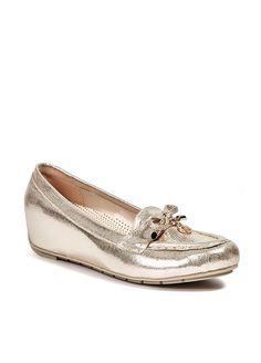 Desa Kadın Düz Ayakkabı Fiyatı - 7948399999992904602
