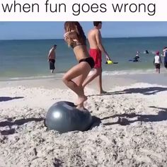 Funny memes and pics - Funny Gymnastics Fails, Gymnastics Videos, Kids Gymnastics, Funny Fails, Funny Jokes, Hilarious, Funny Texts, Funny Animal Pictures, Funny Images