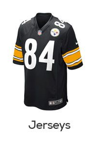 4cb48bcb1 13 Best Pittsburgh Steelers Jerseys images