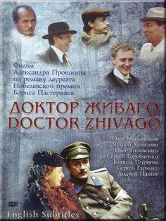 doctor zhivago 2002 film online subtitrat in romana