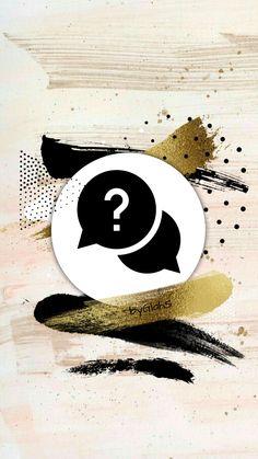 Gold App, App Logo, Instagram Highlight Icons, Ios, Symbols, Cape Clothing, Highlights, Glyphs, Icons