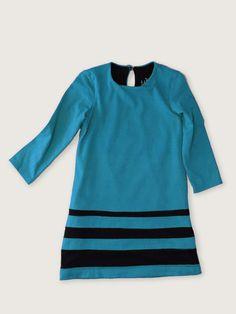 Colorshift Dress by Llum on Gilt.com