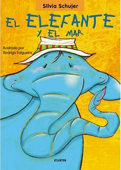 lecturas recomendadas para niños de 3 a 6 años Drawing For Kids, Homeschool, Education, Reading, Disney Characters, Books, Editorial, Children's Books, Children's Literature