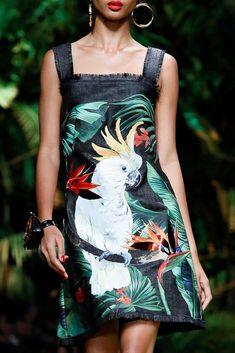 Modaworld ☀️ Donna Sciolto Casual Mini Maglietta T-Shirt Abito Manica Lunga in Lino