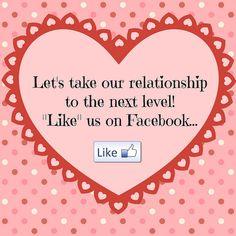 Great Valentine marketing for retailers!! http://www.nashvillewraps.com/valentine-packaging/showpage.ww?page=valentine