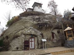 Turism Romania, Romania Travel, History Of Romania, Sacred Architecture, Cult, Mountain Homes, Lake Life, Travel Inspiration, Tourism