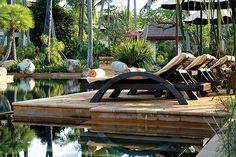 Marriott's Phuket Beach Club, Thalang, Phuket 83110, Thailand