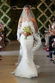Sosa Bridal Dresses