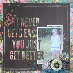 August Birds of a Feather Kit Co. kit 2014