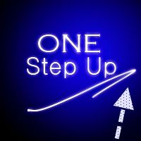 One Step Up to your Success! http://onestepupbyjc.com/index.html