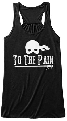 I need this workout T! #princessbride