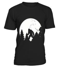 "# Bigfoot Moon Sasquatch T-Shirt I Believe in Bigfoot Shirt .  Special Offer, not available in shops      Comes in a variety of styles and colours      Buy yours now before it is too late!      Secured payment via Visa / Mastercard / Amex / PayPal      How to place an order            Choose the model from the drop-down menu      Click on ""Buy it now""      Choose the size and the quantity      Add your delivery address and bank details      And that's it!      Tags: Christmas is the best…"