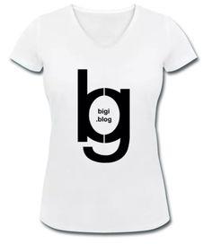 Wollt Ihr den bigi.blog unterstützen? Schaut Euch im bigishop auf Spreadshirt.ch um. Bei Fragen -> askbigiblog@gmail.com Shops, Blog, Shopping, Women, Fashion, Moda, Tents, Fashion Styles, Retail