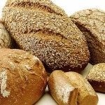 What To Do With Stale Bread?