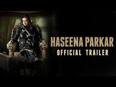 Haseena Parkar (2017) Watch Full Movie Online Download Free