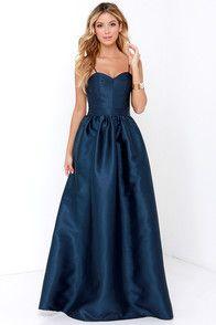 Dresses for Juniors, Casual Dresses, Club & Party Dresses | Lulus.com - Page 17