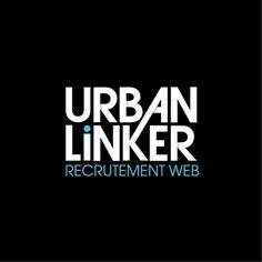 Startups fever By Urban Linker c'est quoi ? 1 fois par mois, on fait venir 3 start-ups qui cartonnent autour d'une thématique qui fait l'actualité. C'est l'occasion de découvrir de nouveaux concepts,