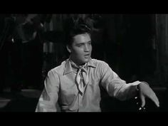 King Creole 1958 - Young Dreams <3