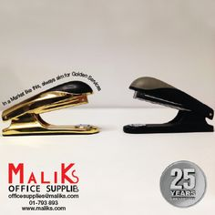 #MaliksLebanon is celebrating his 25 years of excellent service! #Lebanon