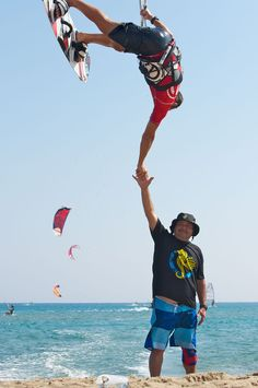 Greece 2013 Rhodos, Epic Kites Kiteboarding Gear Action Photos #EpicKites #Kites #Kiteboarding #KiteboardingGear #Gear  #Greece #2013 #Rhodos