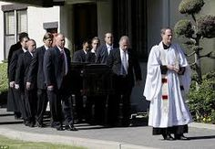 Image result for images of pallbearers