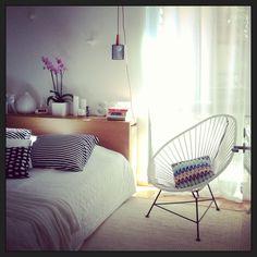 #bedroom bliss