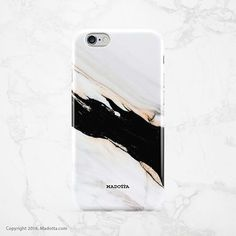 """702 Likes, 11 Comments - Madotta ® (@madotta) on Instagram: """"Panda Marble  It was so difficult coming up with a name for this stunning black and white marble.…"""""""
