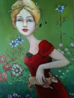cassandra barney art - Pesquisa Google