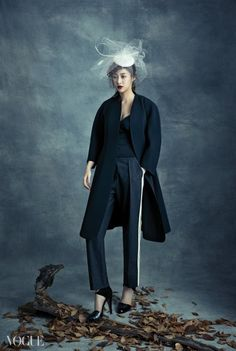 Kang-Sora-Vogue-Korea-3