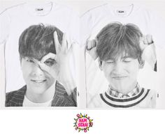 tvxq goods.png