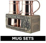 moscow mule cooper mugs