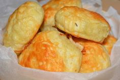 Romanian Food, Romanian Recipes, Pastry And Bakery, Sweet Memories, International Recipes, Scones, Biscuits, Good Food, Food Porn