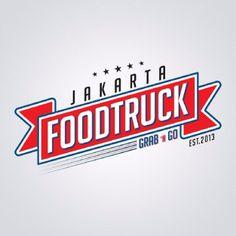 Jakarta Food Truck (JKTfoodtruck) on Twitter