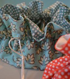 Cute new shape add a handle too sew sew sew Pinterest