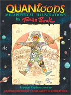 Quantoons: Metaphysical Illustrations