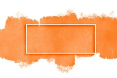 Orange watercolor texture with copyspace , Powerpoint Background Design, Banner Background Images, Poster Background Design, Background Templates, Orange Aesthetic, Instagram Frame, Watercolor Texture, Watercolor Painting, Yellow Painting