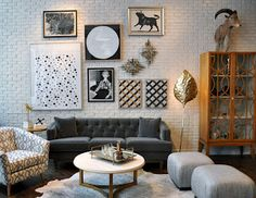 DwellStudio+1.jpg