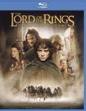 ✅ Ver película The Lord of the Rings: The Fellowship of the Ring - Young hobbit Frodo Baggins, after inheriting a mysterious ring from his uncle Bilbo, should go away his home with the intention to keep it from falling into the hands of its ev. Bilbo Baggins, Frodo Bolsón, Legolas, Hugo Weaving, The Lord, Lord Of The Rings, Dark Lord, Lord Rings, Ewok