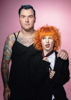 paramore dating new found glory Hayley is currently dating chad gilbert of the band new found glory josh is now married jenna rice they did and it was for 3 years almost hayley is currently dating chad gilbert of the band new found glory.