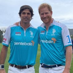 Nacho Figueras, Suits Meghan, Becoming A Father, Ride Along, Polo Match, Family Tv, How Lucky Am I, Polo Club, Prince Harry And Meghan