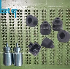 Rubber Grommet Seal can be made from SBR, NBR, EPDM, CR and Silicone. Hardness from 35 to 80 shore A. The most popular material is SBR Shore A. Cable Grommet, Nitrile Rubber, Rubber Grommets, Seal Design, Neoprene Rubber, Silicone Rubber, Plugs, China, Tools