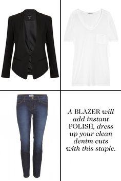 What to wear to a Vogue fashion internship gallery - Vogue Australia#top#top