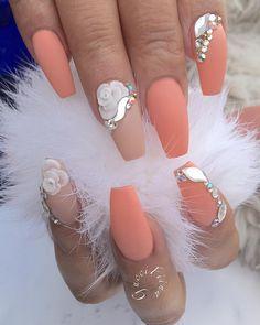 Gucci Fiina • Birthday nail for @fiina__gabriellanails  (at...