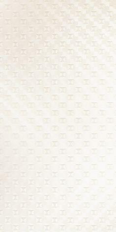 Wallcovering_(로터스) 82132-1